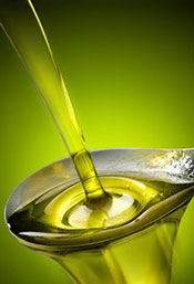 Healthiest Cooking Oil: An A-Z Guide to Dietary Fats