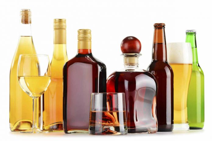 Best Alcohol For a Low Carb Diet - An A to Z Guide