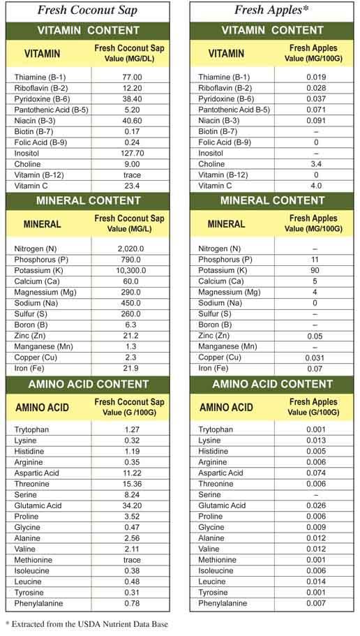 Coconut-vinegar-vs-apple-cider-vinegar