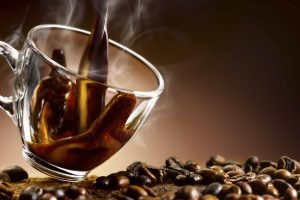 Drinking coffee every day - good or bad for you?
