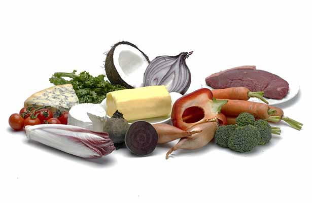 Why Ketogenic Diets Fail | All Articles about Ketogenic Diet