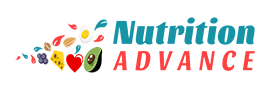 Nutrition Advance Logo