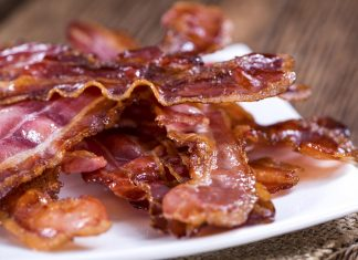 Reasons to Eat Picture of bacon: Is it Good For You?