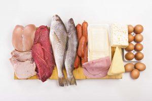 6 Health Benefits of Ketone Bodies and Ketogenesis