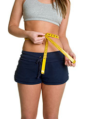 Ketogenic Diets For Weight Loss: How Well Do They Work? | Nutrition Advance